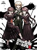 ダンガンロンパ The Animation 第5巻 (初回生産限定版) [DVD]