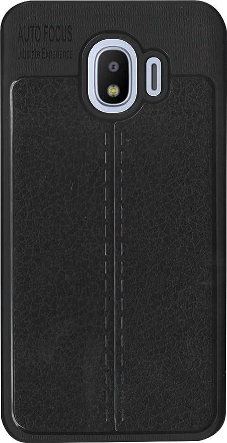 wholesale dealer 228c4 7ff5e SBMS Samsung Galaxy J2 2018 Autofocus Back Cover: Amazon.in: Electronics