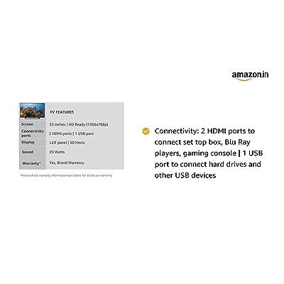 Sony-80-cm-32-Inches-HD-Ready-LED-TV-KLV-32R202F-Black-2018-model