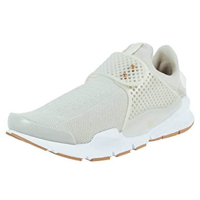 first rate c5a0b 789b2 Nike Womens Sock Dart Running Trainers 848475 Sneakers Shoes (UK 2.5 US 5  EU 35.5