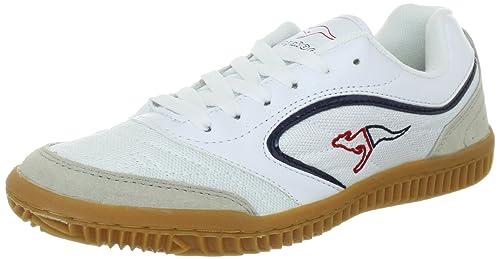 KangaROOS Kennis 71752/581 - Zapatillas de Deporte para Hombre: Amazon.es: Zapatos y complementos