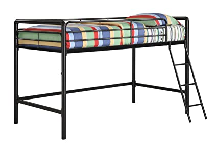 bed loft junior useful with desk popular