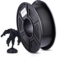 ANYCUBIC 3D Printer Filament PLA, 1.75mm PLA Filament, Printing PLA Filament 1KG Spool for 3D Printers & 3D Pens…