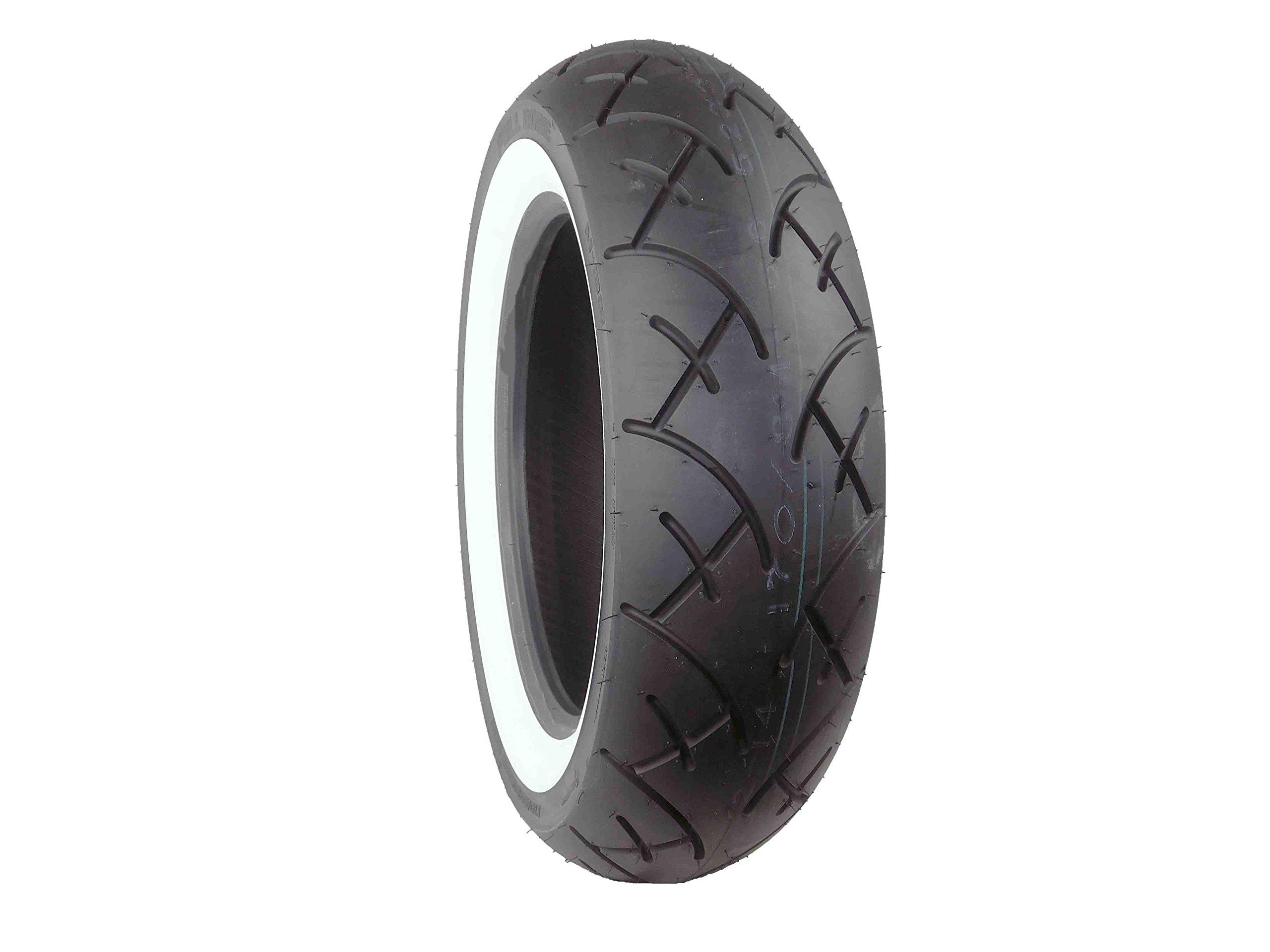 Full Bore M-66 Tour King Cruiser Motorcycle Tire (170/80B15)