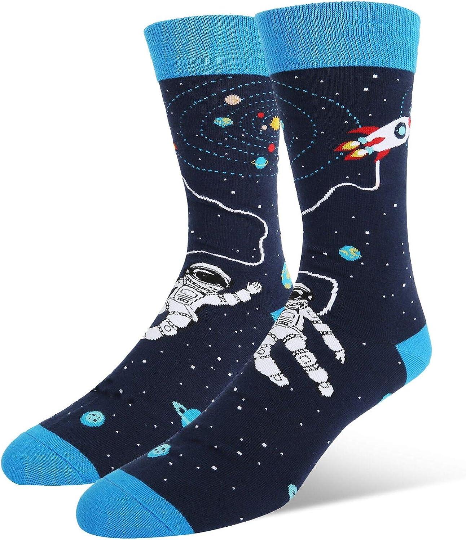 New Zealand Unisex Funny Casual Crew Socks Athletic Socks For Boys Girls Kids Teenagers