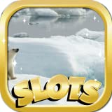 Free Online Slots With Bonuses : Arctic Mmorpg Edition - Best New Free Slots For Fire