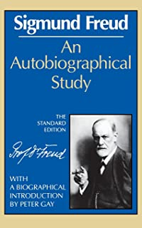 Amazon social learning theory 9780138167448 albert bandura an autobiographical study the standard edition complete psychological works of sigmund freud fandeluxe Gallery