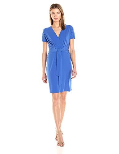 T Tahari Women's Trish Dress