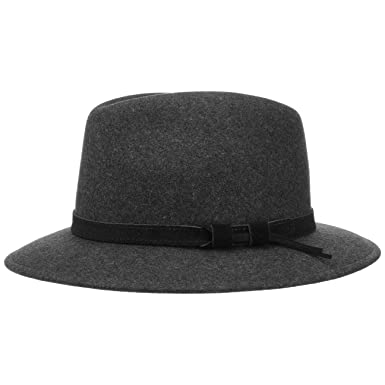 Lierys Apennin Rollable Hat Men at Amazon Men s Clothing store  e2090762b5fe