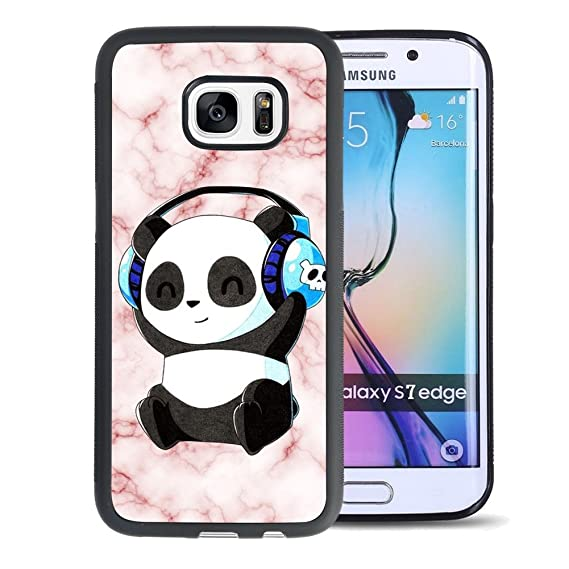 picture phone case samsung s7 edge
