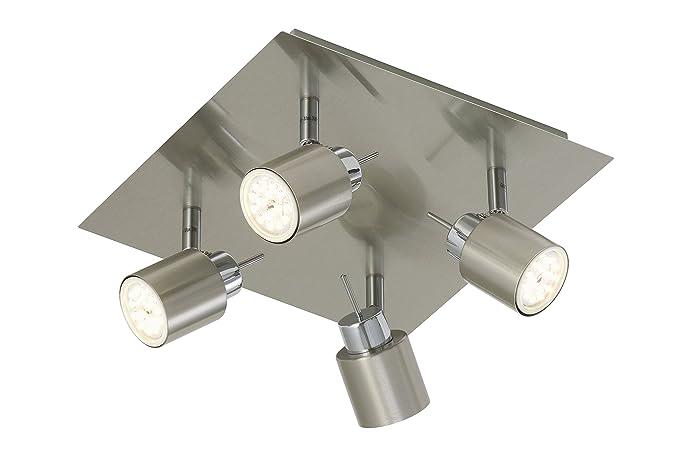 Moderne Lampen 11 : Design lampen günstig banner designer lampen otvechayka