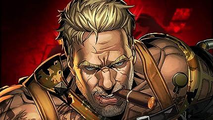 Amazon com: CONTRA Rogue Corps - Xbox One: Konami of America