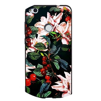 Amazon.com: Proof Phone Bag for Huawei P Smart P20 Plus P10 ...