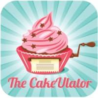 CakeUlator by CakeBaker