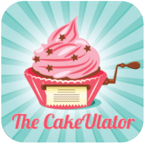 CakeUlator by CakeBaker (Cake Calculator)