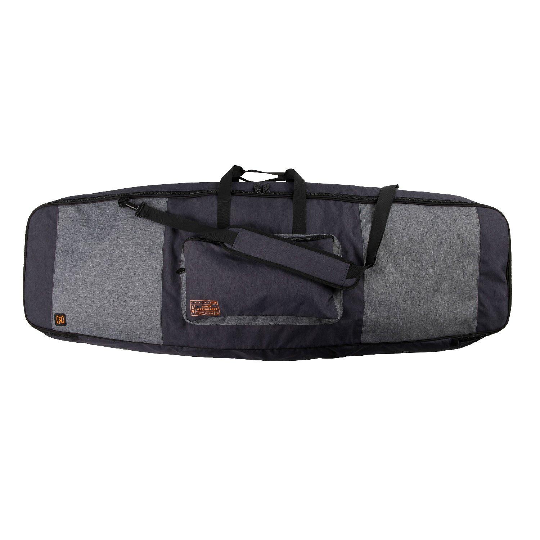 Ronix Battalion Padded Board Bag (2018)