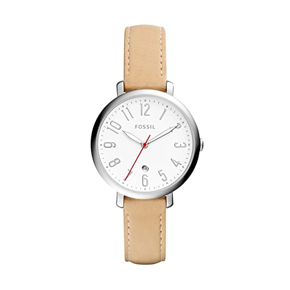 Reloj Fossil - Mujer ES4206