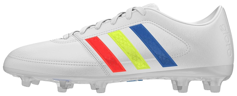 Adidas Gloro 16.1 FG, Botas de fútbol para Niños