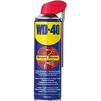 WD-40 Vielzweck-Spray 450 ml WD40 Smart-Straw