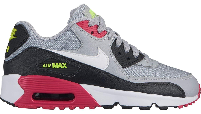 air max 90 mesh gs