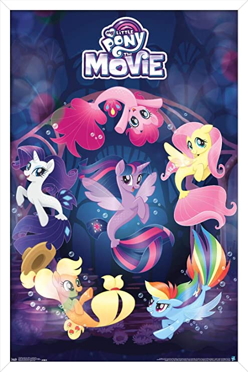 "TIN SIGN /""Aladdin Genie/"" Disney Cartoon Wall Poster"