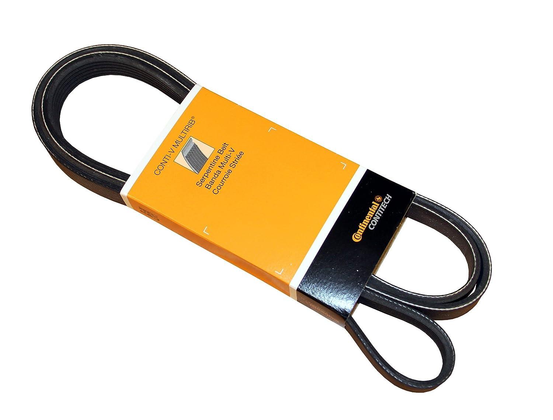 White Luck 13 Orange Retro Metal Flake with M16 x 1.5 Insert American Shifter 289012 Shift Knob
