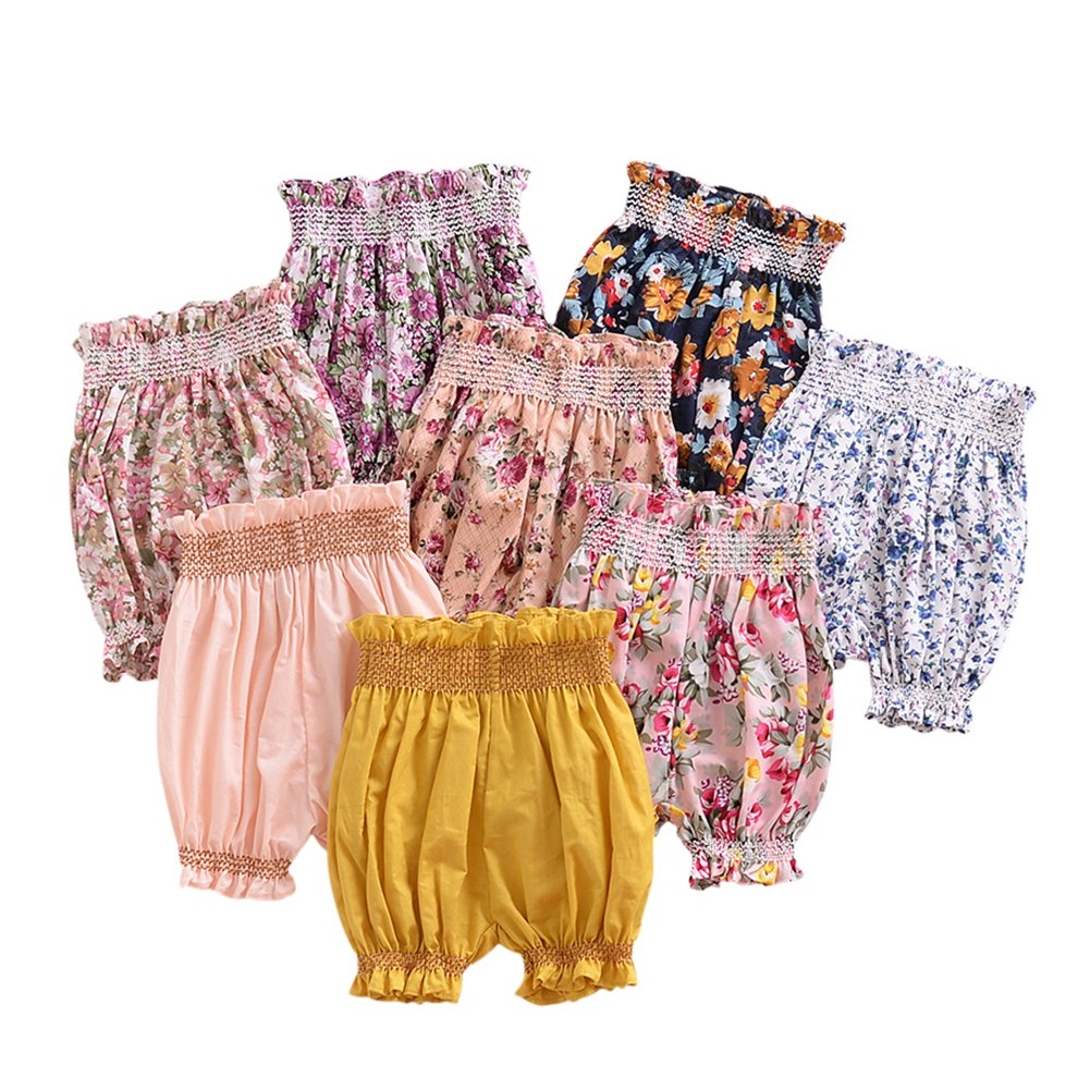 Hosen Hut 3pcs Outfits Set ESHOO Neugeborenes Baby-langes H/ülsen-T-Shirt