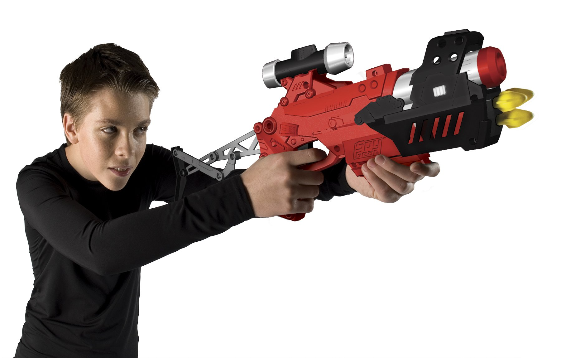 Wild Planet Spy Gear Viper Blaster by Wild Planet (Image #4)