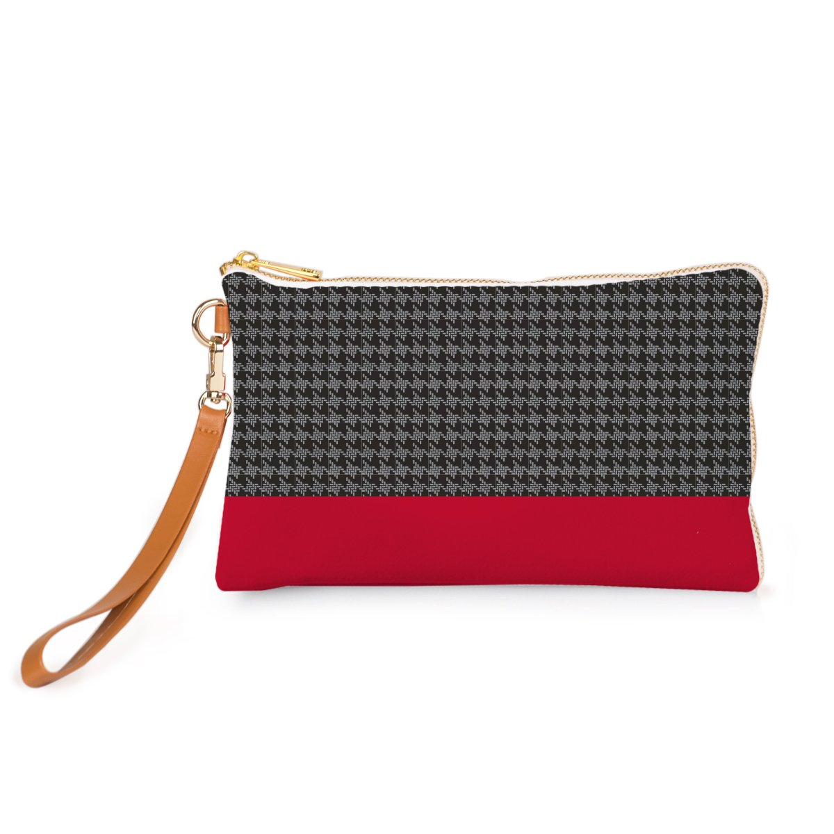 Rume Phone Clutch (Eloise)