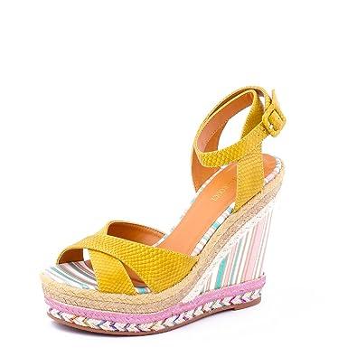 25850438c91 Dech Barrouci Classy High Heels Comfortable Fit Ladies Sandals Girls ...