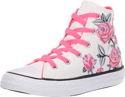 | Converse Kids' Chuck Taylor All Star Graphic