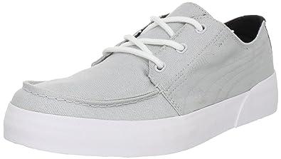Puma Hawthorne Xe Lo Lace up Fashion Sneaker