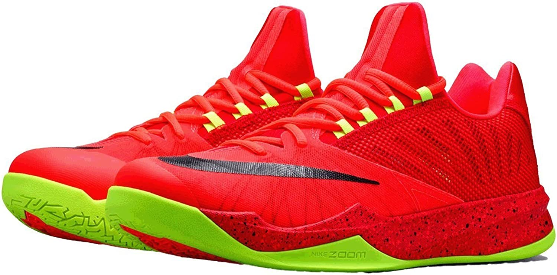 Nike Zoom Run The One James Harden Run