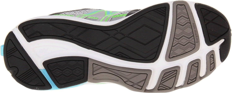 fb50a41499161 Amazon.com | New Balance KJ695 Running Shoe (Little Kid/Big Kid ...