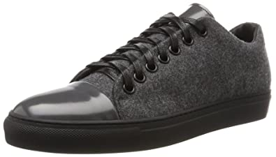 Design 10787, Sneakers Basses Homme, Gris (Grey), 42 EUKenneth Cole
