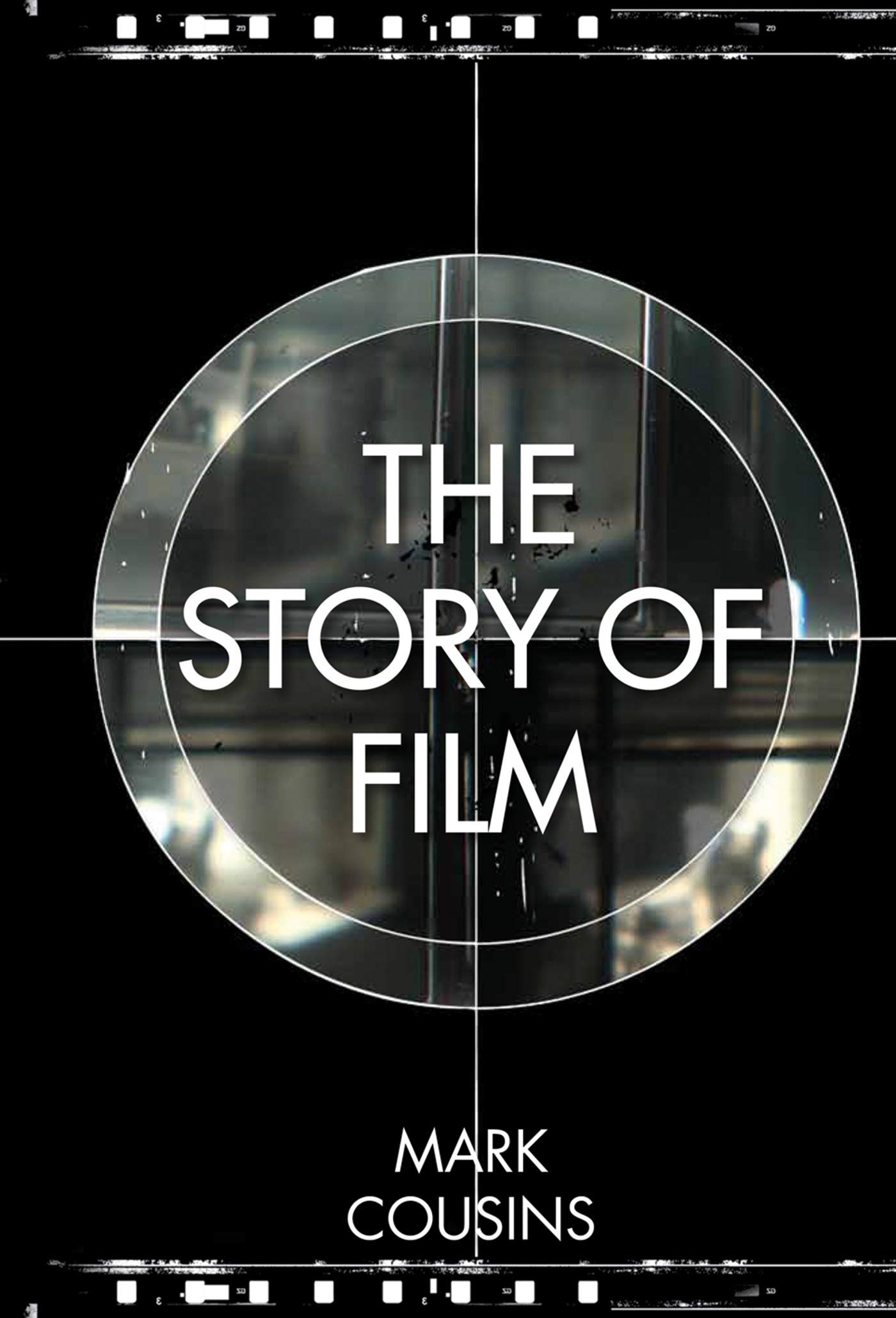 The Story of Film by Pavilion