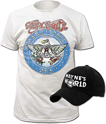 Love Baseball Fashion Mens T-Shirt and Hats Youth /& Adult T-Shirts