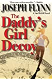 The Daddy's Girl Decoy: 9