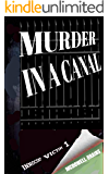 Murder in a Canal (Innocent Victim Book 1)