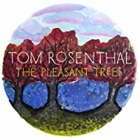 The Pleasant Trees