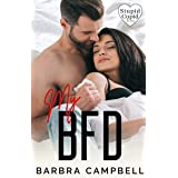 My BFD (Stupid Cupid)