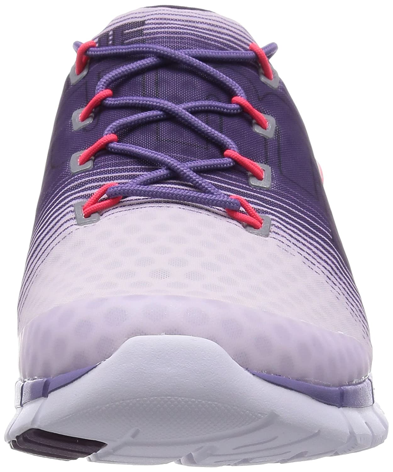 low priced 4188f 5eb7a Reebok Women s Zpump Fusion Running Shoes  Amazon.in  Shoes   Handbags