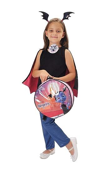 Ciao 30988 - Kit de disfraz de vaca para niños, multicolor, talla ...