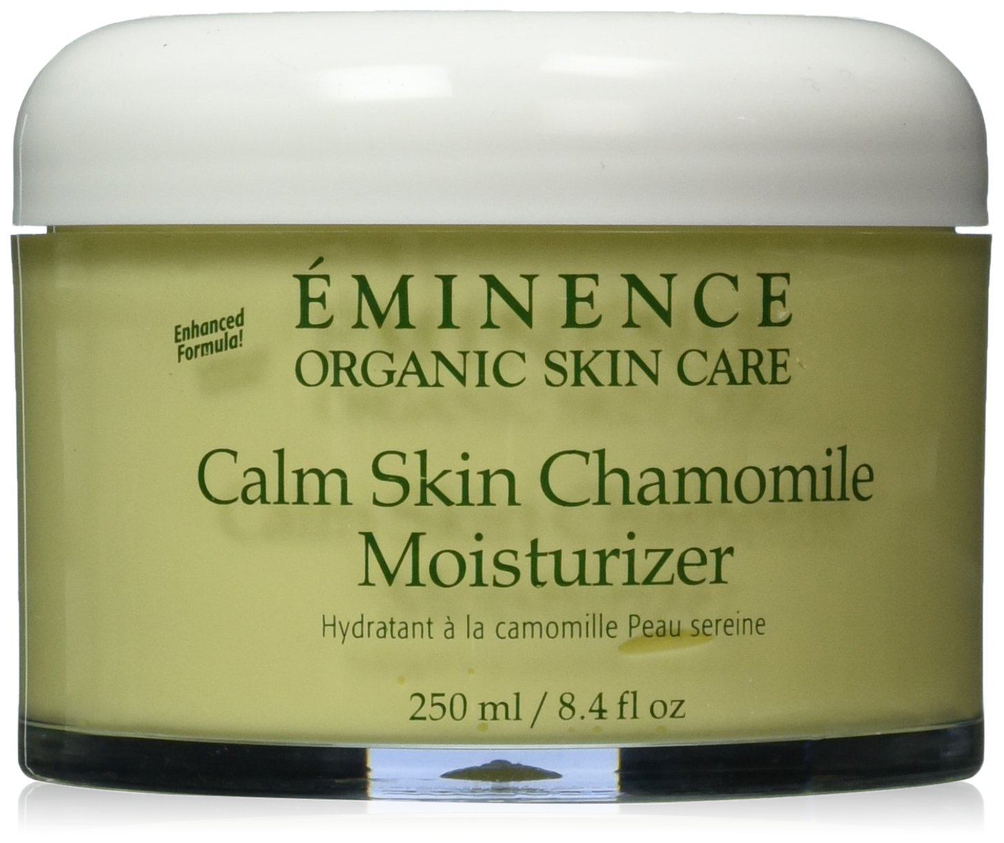 Eminence Calm Skin Chamomile Moisturizer, 8.4 Ounce