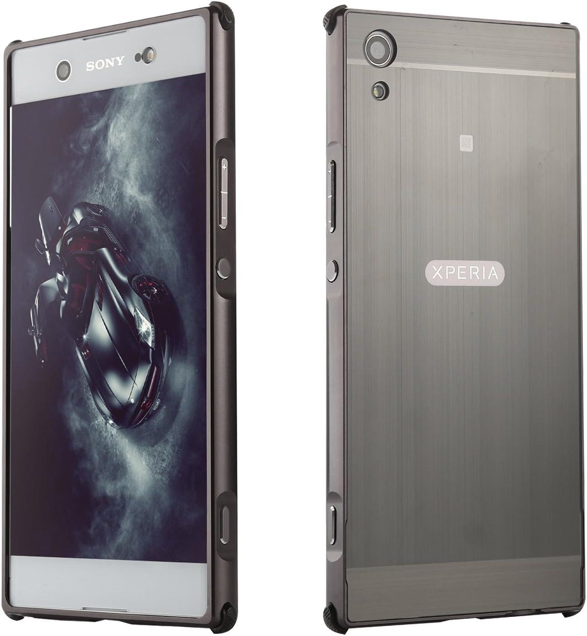 XMT Sony Xperia XA1 Ultra 6.0