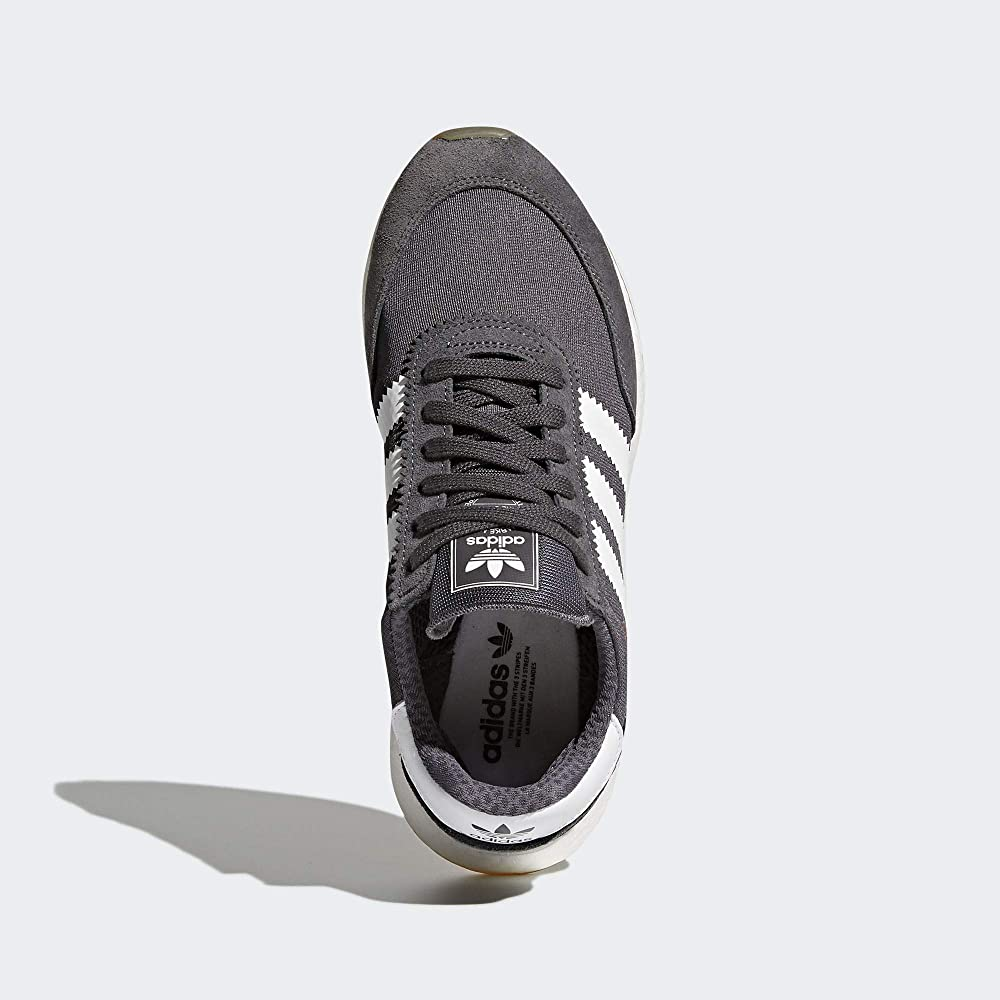 c6fecb4cc64c8 adidas I-5923 Shoes - Amazon Mỹ | Fado.vn