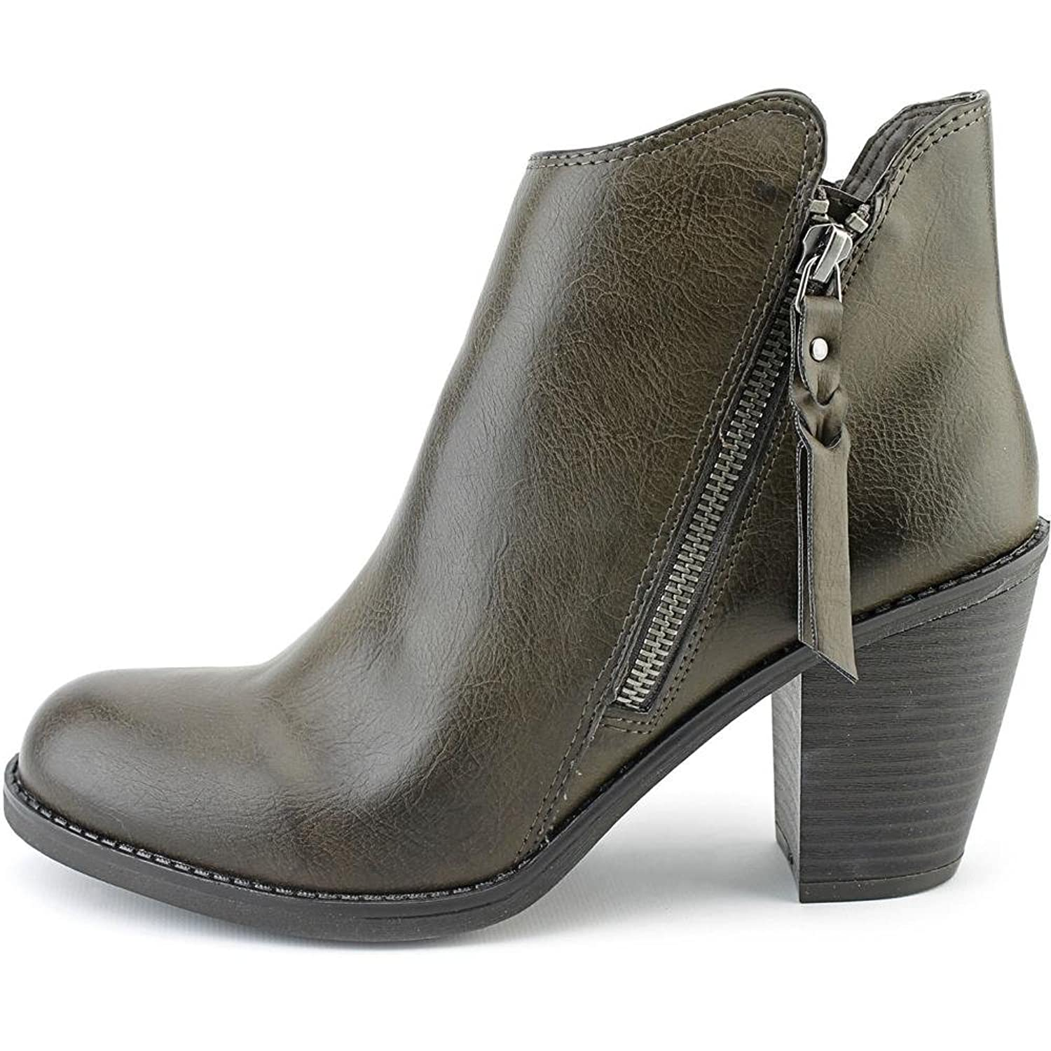 American Rag Women's Baxter Ankle Boots