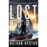 Lost Hope (The Bridge Sequence Book Three)