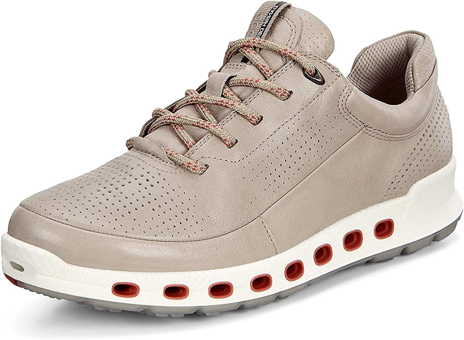 Cool 2.0 Sneakers Shoes