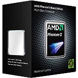 AMD  PhenomII X4 960T TDP 95W 3.0GHz×4 HD96ZTWFGRBOX